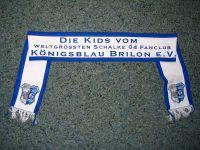 fanschal-kids001k